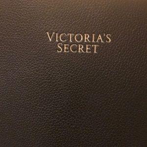 Victorias Secret XL tote